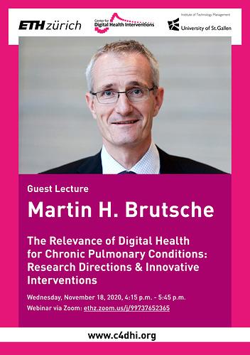 Martin-Brutsche-2020-11-18-Flyer-v1