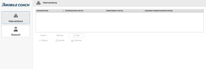 Screenshot 2021-10-09 at 09.32.13
