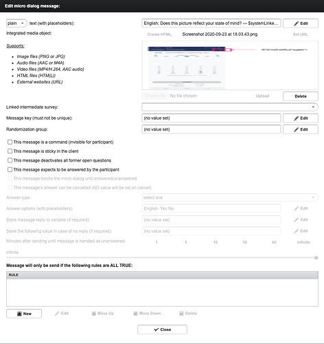 Screenshot 2020-09-29 at 12.18.58